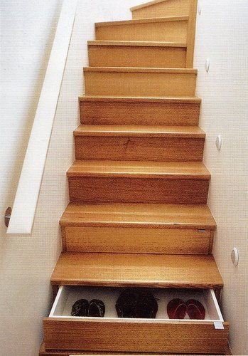 great-stairs-with-storage